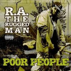 Poor People (EP)