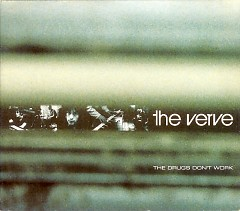 The Drugs Don't Work (CD2) - The Verve