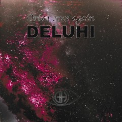 Orion Once Again (Single) - Deluhi