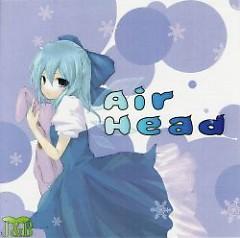 airhead! - J&B