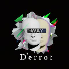 W.A.Y - D'Errot