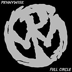 Full Circle [Remaster] - Pennywise