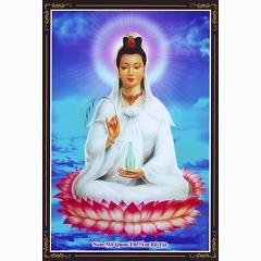 Ca Khúc Phật Giáo-Thầy Thích Thiiện Xuân sáng tác lời. Kính chúc an vui -