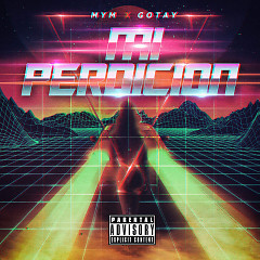 Mi Perdición (Single)