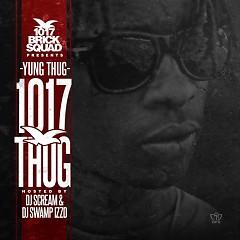 1017 Thug (CD1)