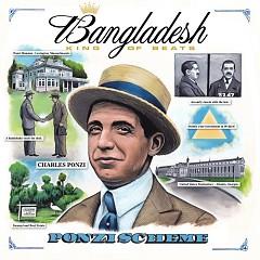 Ponzi Scheme (CD1) - Bangladesh