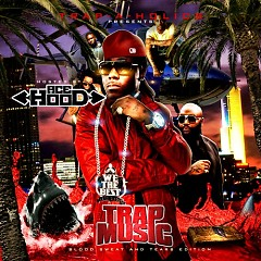 Trap Music (CD2)