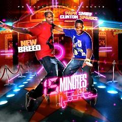 15 Minutes Till Fame (CD2)