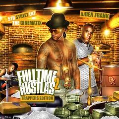 Full Time Hustlas 2 (CD2)