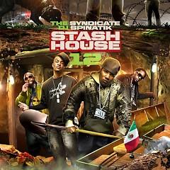 Stash House 12