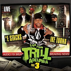 Welcome To Trilladelphia 3 (CD2)