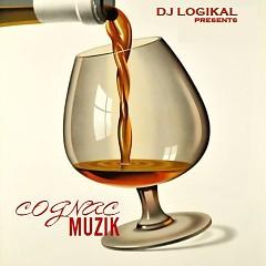 Cognac Muzik