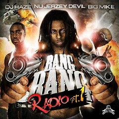 Bang Bang Radio, Part 1 (CD1)