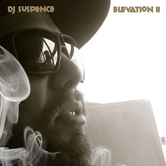 Elevation II (CD1)