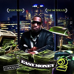 Easy Money 2 (CD1) - P.Dukes
