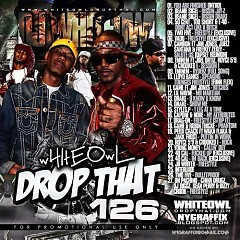 Drop That 126 (CD2)