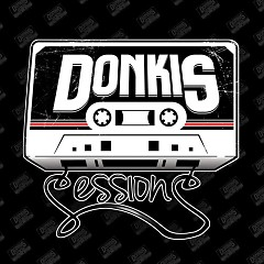 Donkis Sessions (CD2)