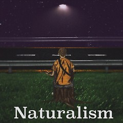 Naturalism (Mini Album)