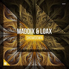 Showdown (Extended Mix) (Single) - Maddix, LoaX