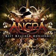 Best Reached Horizons - Angra