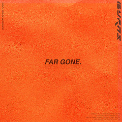 Far Gone (Single) - BURNS