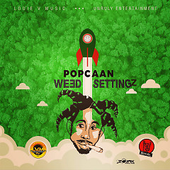 Weed Settingz (Single)