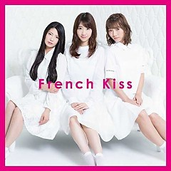 French Kiss - French Kiss