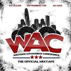 WAC (CD1)