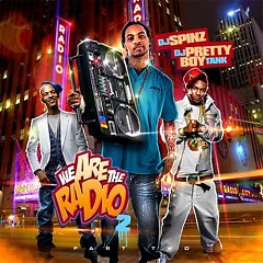 We Are The Radio 2 (CD2)
