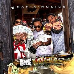 Trap Music: Me & My Migos Edition (CD1)
