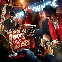 Boss Of All Bosses 2.5 (CD1)