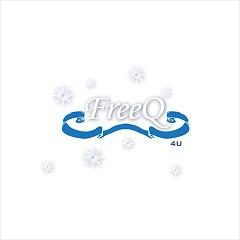 4U - FreeQ