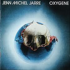 Oxygene 1-6
