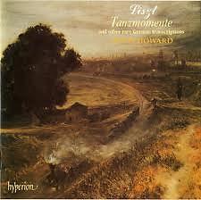 Liszt Complete Music For Solo Piano Vol.37 - Tanzmomente No.2