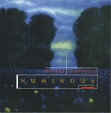 Numinous - George Skaroulis