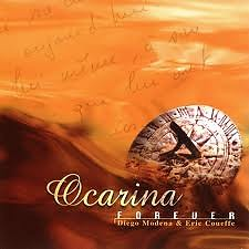 Ocarina Forever