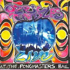 Live At The Pongmasters Ball (CD1)