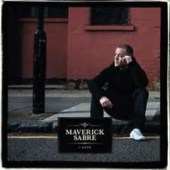 I Need - Maverick Sabre