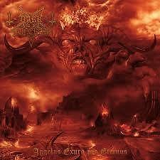Angelus Exuro Pro Eternus - Dark Funeral