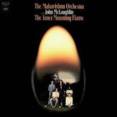 The Inner Mounting Flame (Original Album Classics Box) - Mahavishnu Orchestra
