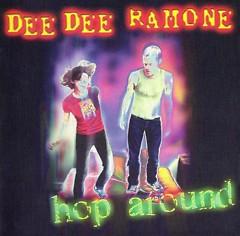 Hop Around (Re-issue 2004)