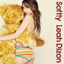 Softly  - Leah Dizon