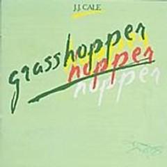 Grasshopper (Remastered 1990)