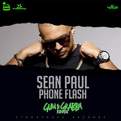 Phone Flash (Single) - Sean Paul