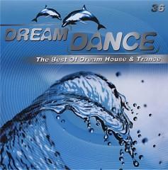 Dream Dance Vol 36 (CD 1)
