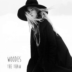The Thaw (Single) - Woodes