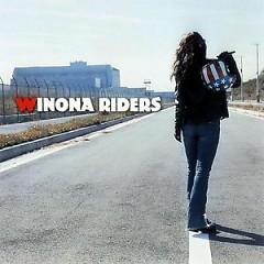 Winona Ryders (B-Side album)