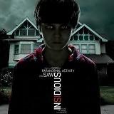 Insidious (2011) OST