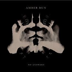 No Answers (Acoustic) (Single)