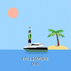 Ballionaire (Single) - Nu.D